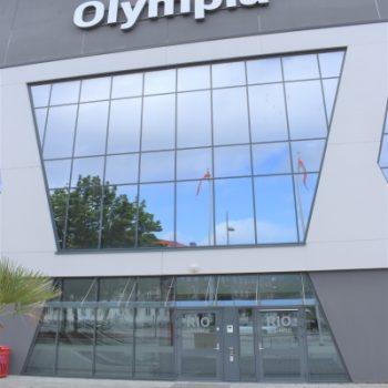 Olympia 44