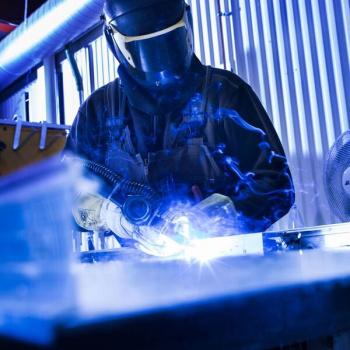 aluminiumdörr, aluminiumdörrar, glasfasad, glasfasader, aluminiumfönster, glasparti, entré, entrélösningar, säkerhetsdörr, sakerhetsdorr